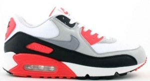Air Max '90