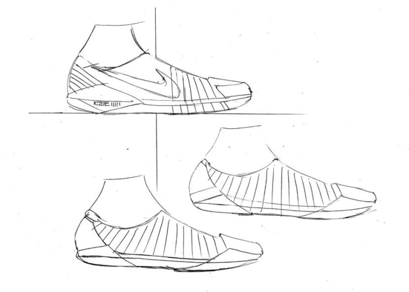 KOBE_8_Sketch2_detail