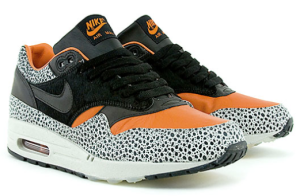 Nike Safari AM1