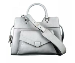 PS13  Gray $2250